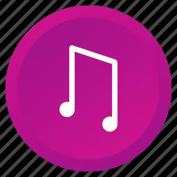 app, audio, control, multimedia, music, player, sound icon