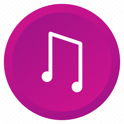 app, audio, control, multimedia, music, player, sound icon