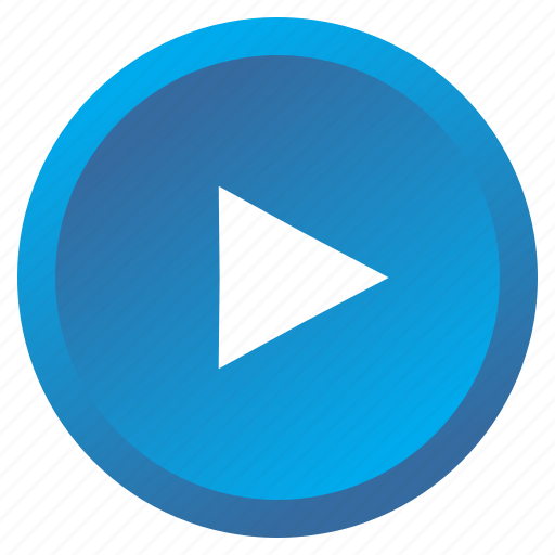 audio, control, movie, multimedia, play, player, video icon