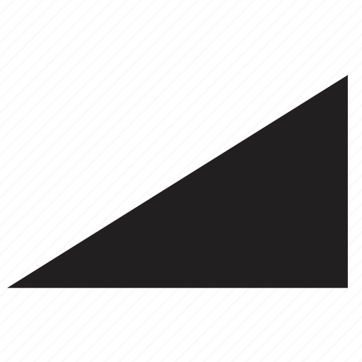 media, volume icon
