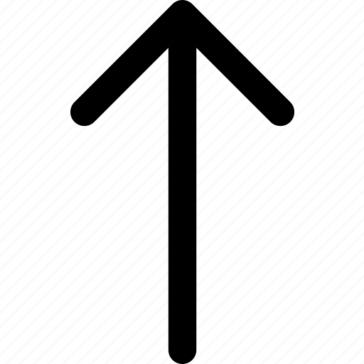 arrow, down, lefth, resize, riht, two, up icon