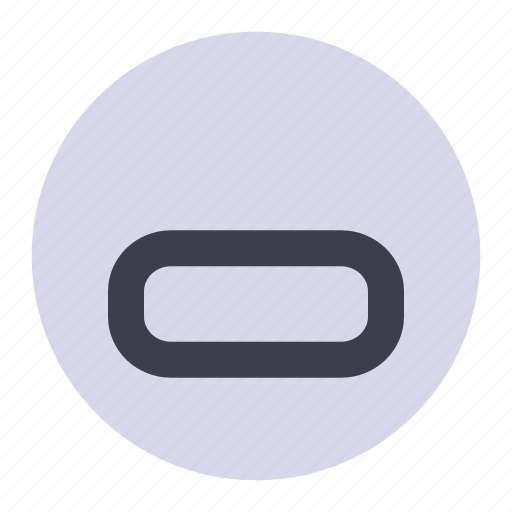 minimize, resize, window icon