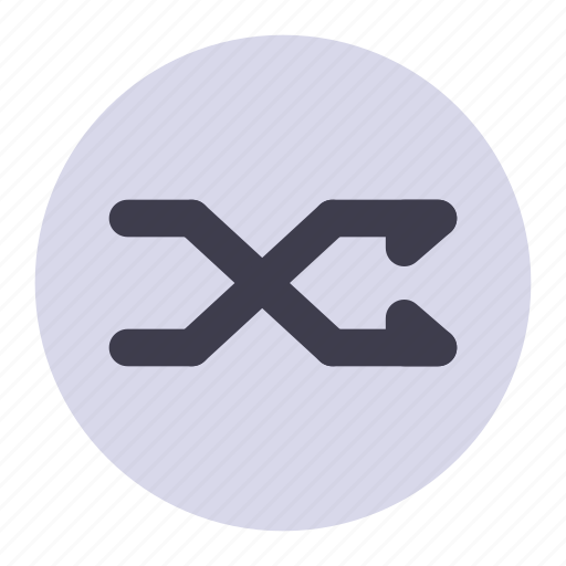 audio, media, mix, mixed icon
