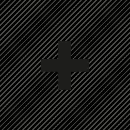 Up, volume, volume up icon - Download on Iconfinder