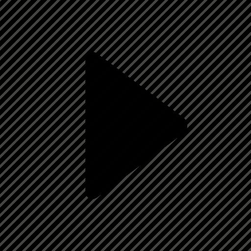 grey, media, next, outline, skip icon
