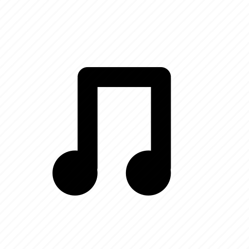 grey, media, mp3, music, music player, outline icon