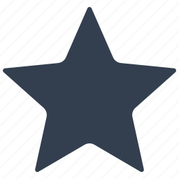 favorites, media, music, player, rate, rating, selecting, star icon