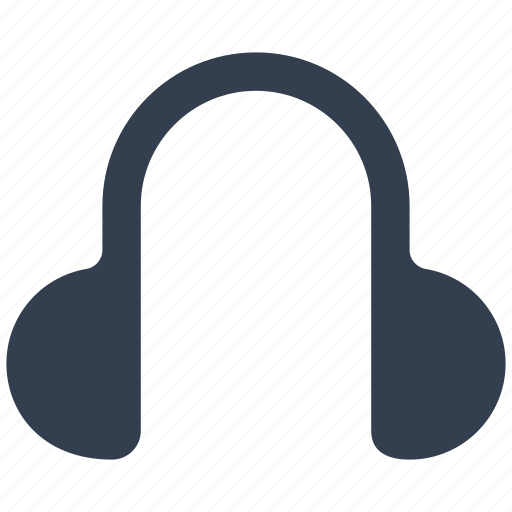 device, headphones, media, mixing, multimedia, music, play, player icon
