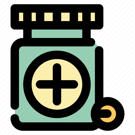 Drug, pill, medicine, pills icon - Download on Iconfinder