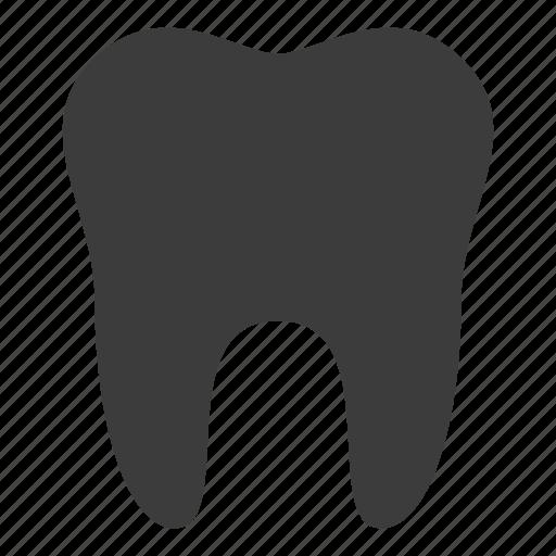 dental, dentist, medical, teeth, tooth icon