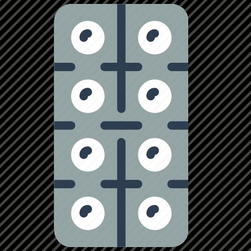 doctor, hospital, medical, medicine, patient, pills, tablet icon