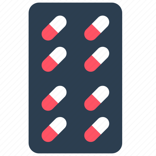 doctor, hospital, medical, medicine, patient, pills, tablets icon