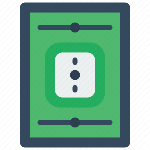 doctor, equipment, hospital, medical, outlet, oxygen, patient icon