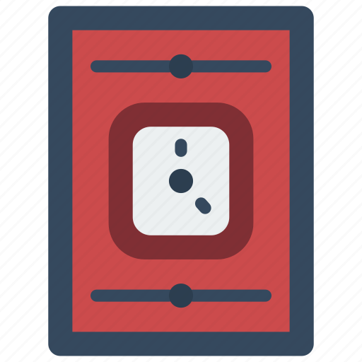 doctor, equipment, hospital, medical, outlet, patient, vacuum icon