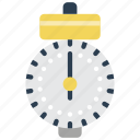 blood pressure, doctor, equipment, gauge, hospital, medical, patient icon