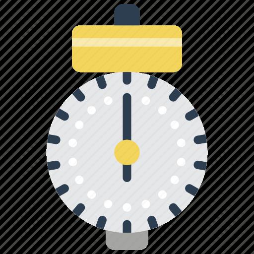 blood pressure, doctor, equipment, gauge, hospital, medical, patient icon