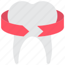 clean, dentist, healthy, hygiene, medical, teeth, tooth icon