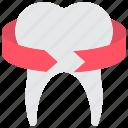 healthy, medical, hygiene, tooth, dentist, clean, teeth icon