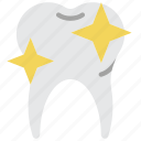 clean, dentist, hygiene, medical, teeth, tooth icon