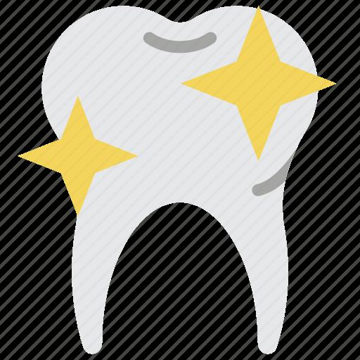 clean, dentist, hygiene, medical, teeth, tooth icon