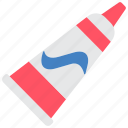 clean, dentist, hygiene, medical, teeth, toothpaste icon