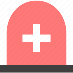 aid, ambulance, care, emergency, healthcare, help, surgery icon