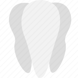 healthcare, medical, medicine, pharmacy, tooth icon