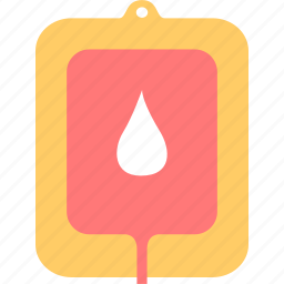 blood, healthcare, hospital, life, medical, medicine icon