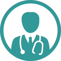 doc, doctor, pediatrician icon