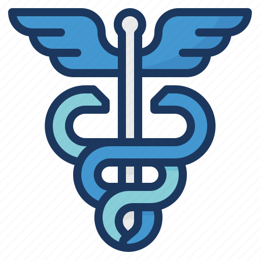 and, healthcare, hospital, medicine, pharmacy, sign icon
