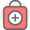 drug, health, healthcare, medical, medicament, medicine, remedy icon