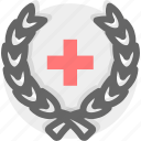 health, healthcare, healthy, hospital, medical, medicine icon