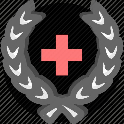 health, healthcare, healthy, hospital, medical, medicine icon