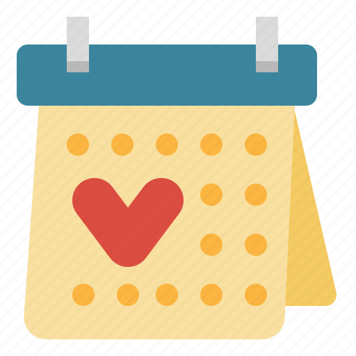 administration, calendar, checkup, medical, organization, schedule, time icon
