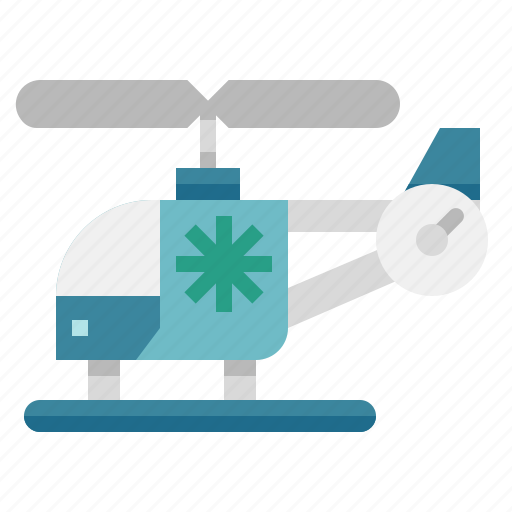 aircraft, chopper, flight, helicopter, helicopters, transport, transportation icon