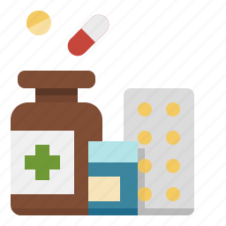 care, clinic, health, hospital, medical, medicine icon