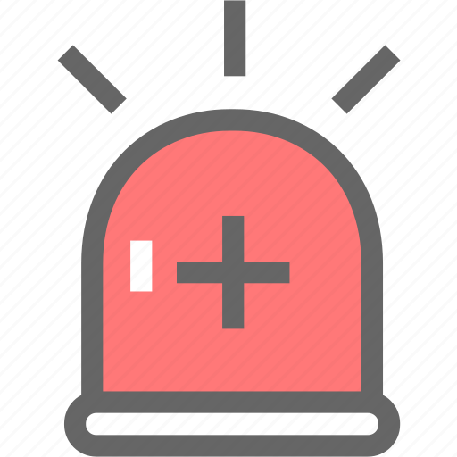 aid, first, surgery icon