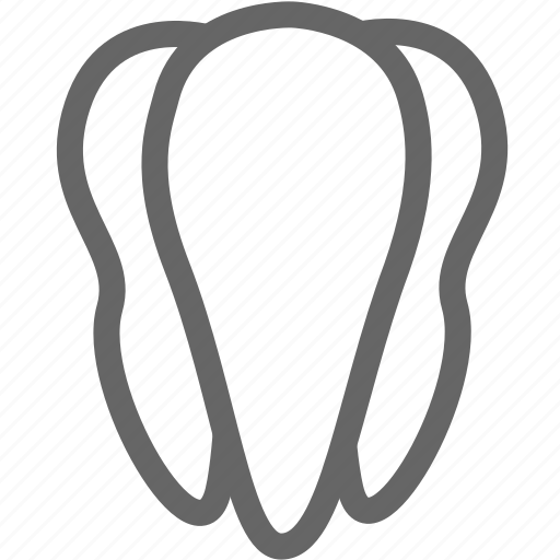 dentist, dentistry, teeth, tooth icon