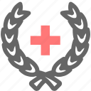 ambulance, care, clinic, healthcare, hospital icon