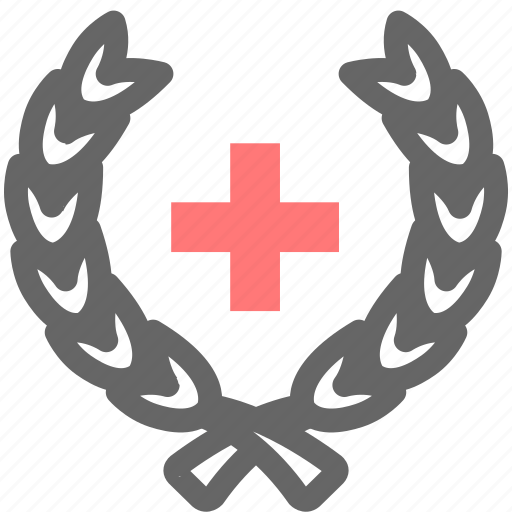 ambulance, care, clinic, healthcare, hospital icon