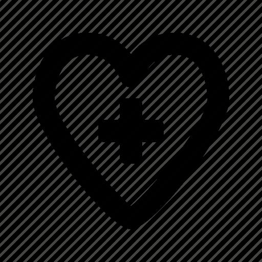 Health, medical, healthy, healthcare, medicine icon - Download on Iconfinder