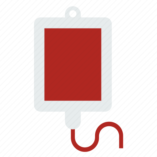blood, blood transfusion, hospital, infusion, medic, medical, transfusion icon