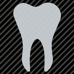 dental, dentist, medic, medical, tooth icon