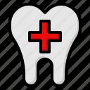 dental, healthy, medical, medicine, tooth