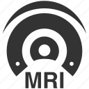 checker, consultation, counseling, medical, medical equipment, mri, mri center icon