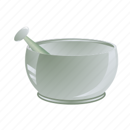 cup, food, meal, medic icon