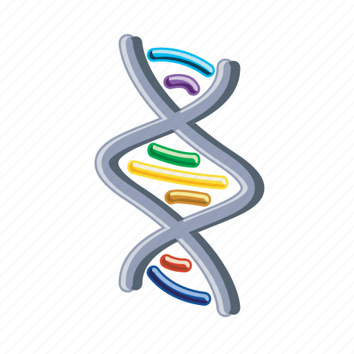 atom, atomic, chemical, chemistry, dna, molecule icon