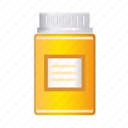 box, drugs, medical, medicine, pill icon