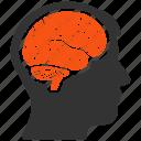 mind, memory, neuro, thinking, trainer, wit, brain