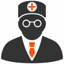 doctor, medic, medical, medicine, nurse, paramedic, physician icon